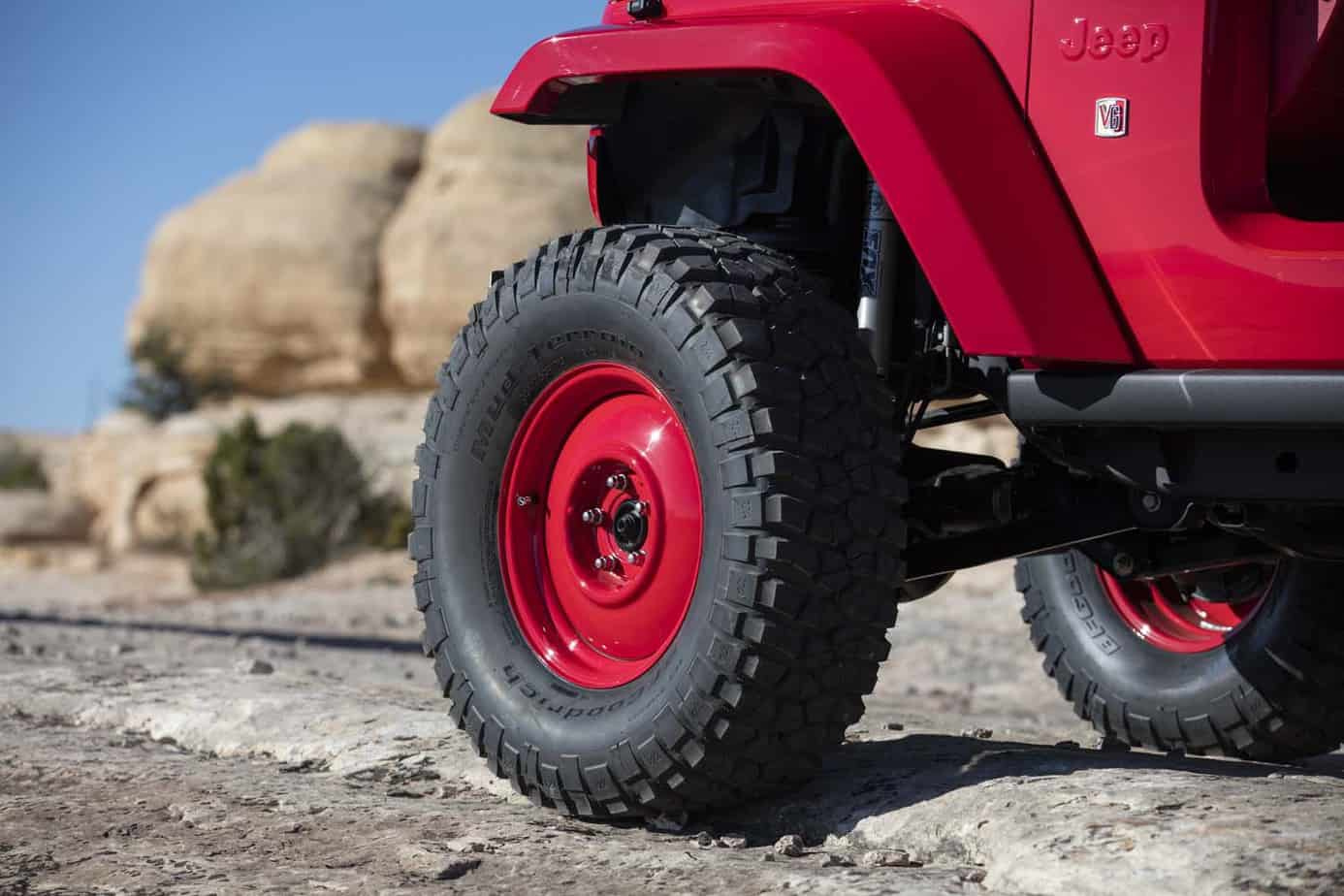 Jeep Shortcut 020