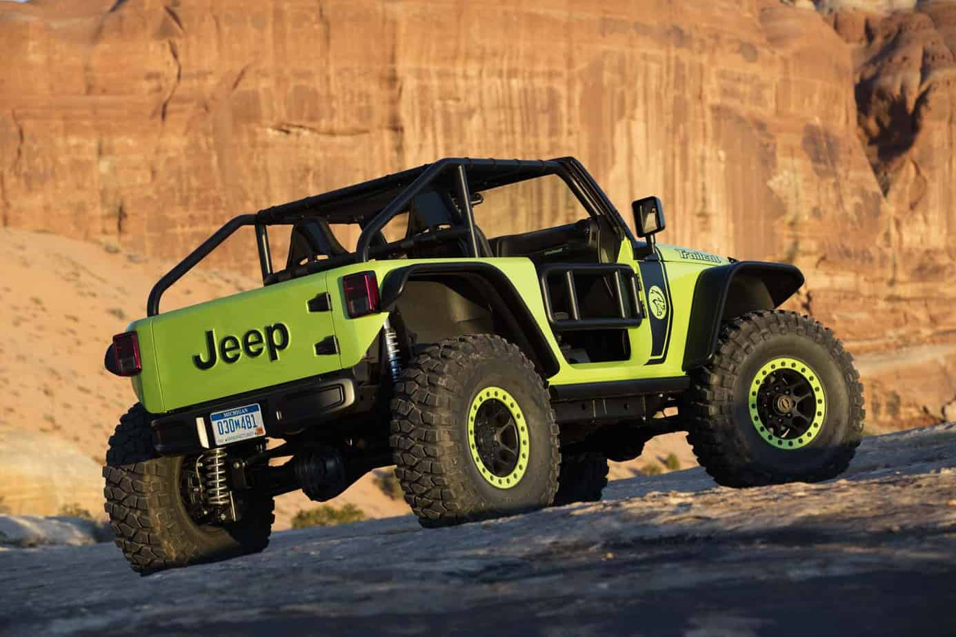 Jeep Trailcat 003