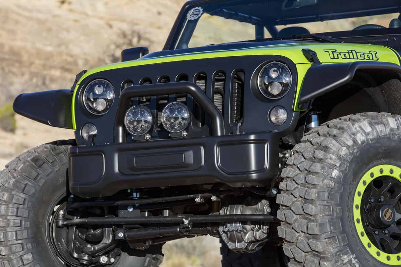 Jeep Trailcat 008