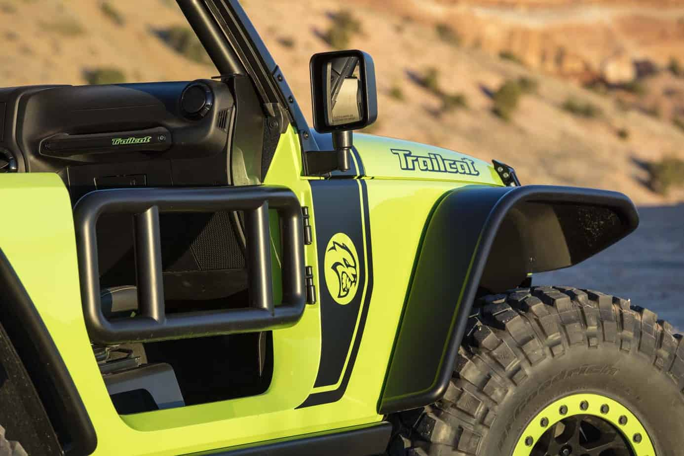 Jeep Trailcat 010