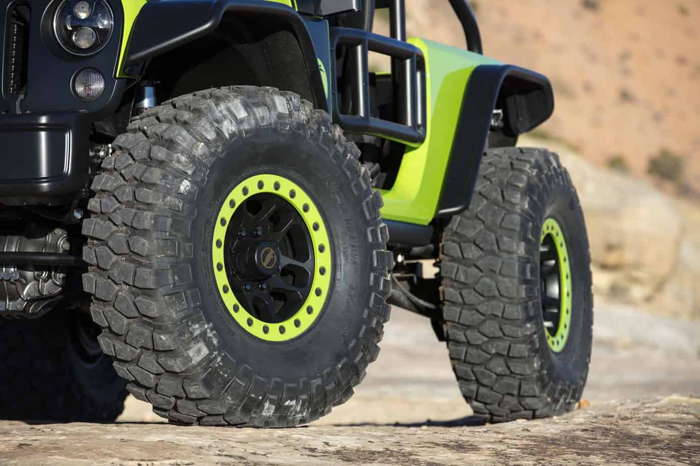 Jeep Trailcat 011