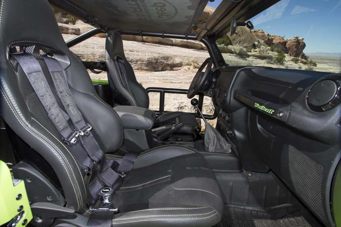 Jeep Trailcat 016