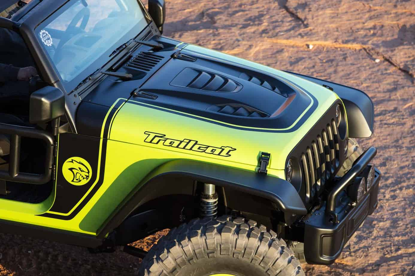 Jeep Trailcat 023