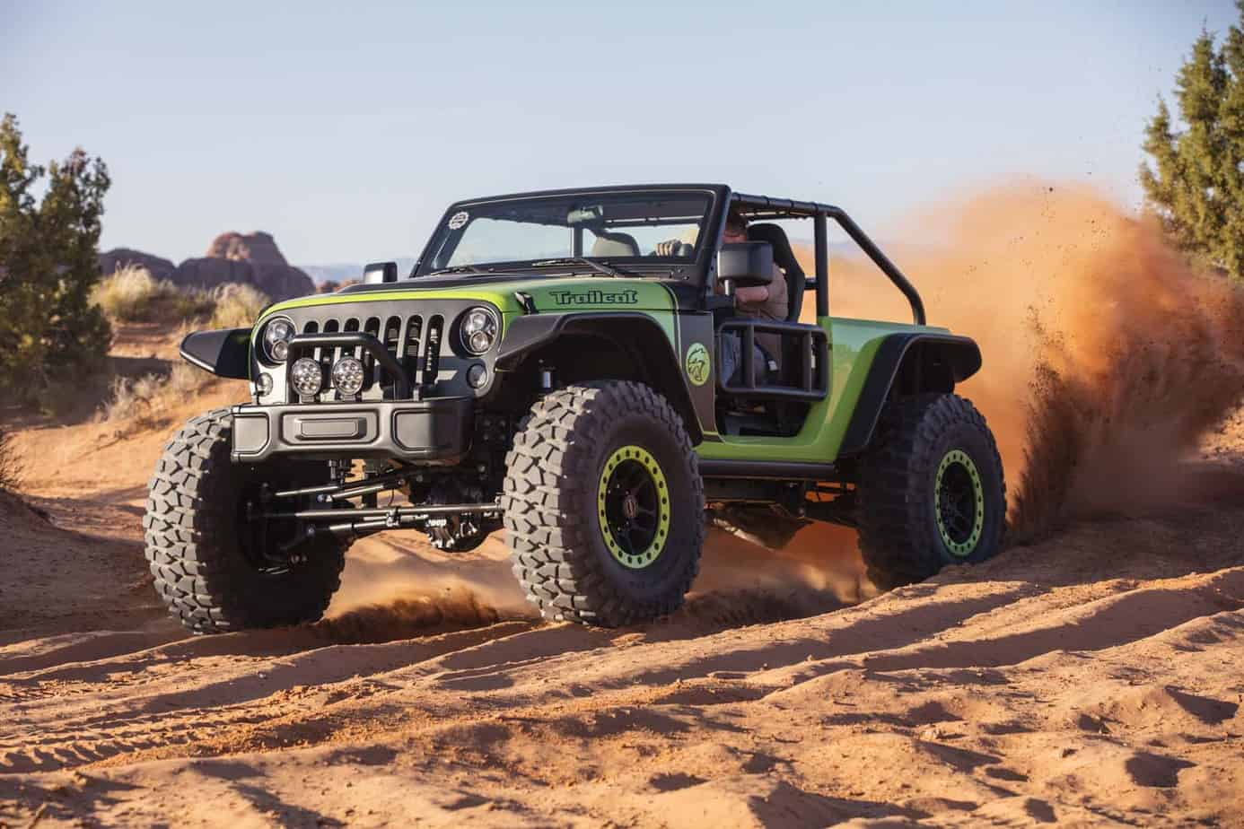 Jeep Trailcat 027