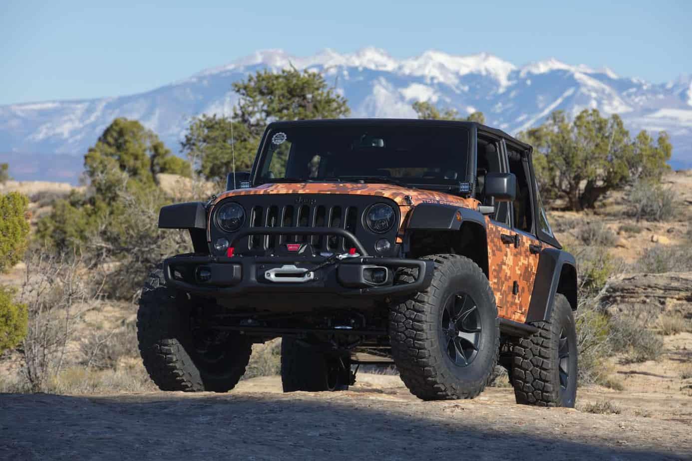 Jeep Trailstorm 007