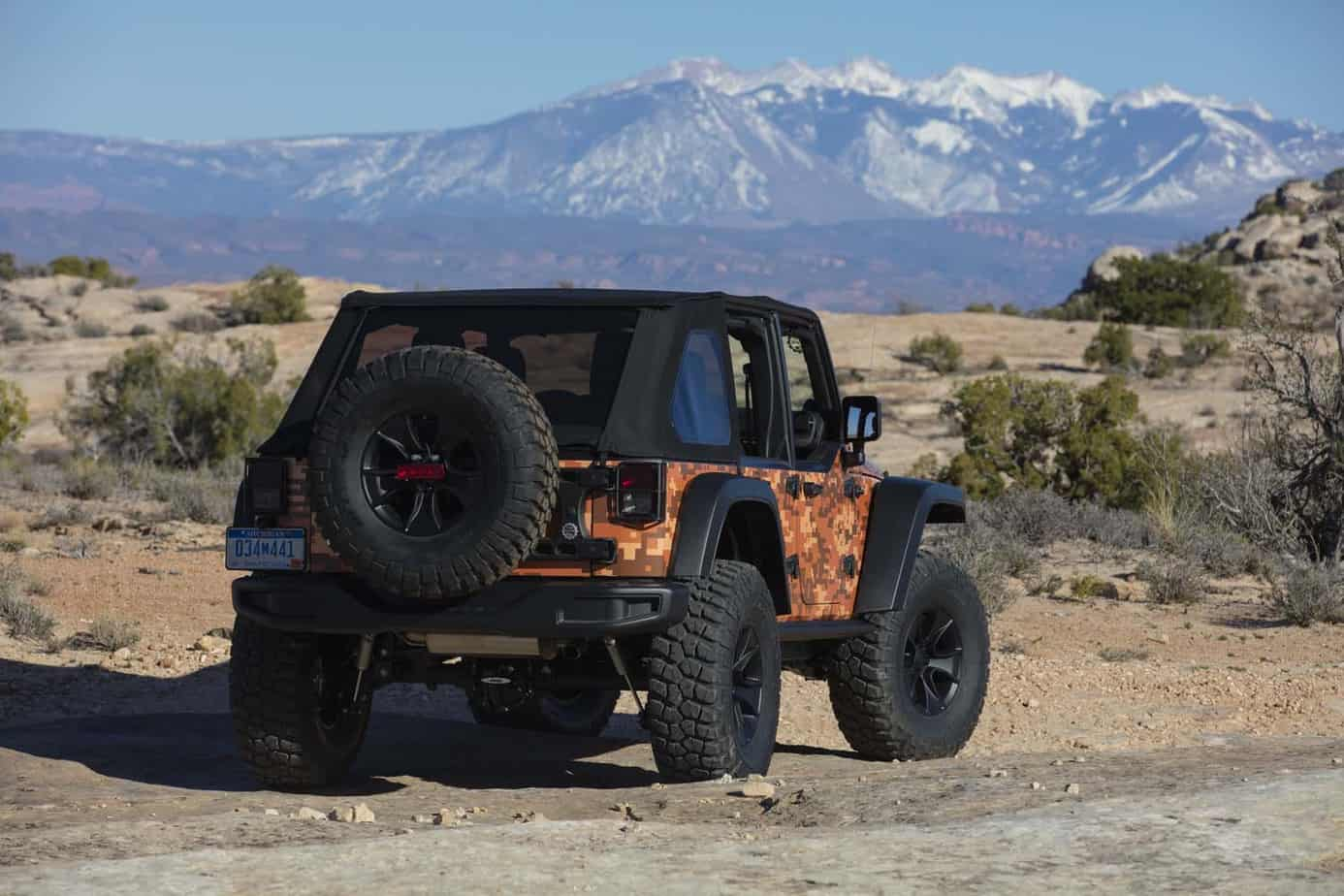 Jeep Trailstorm 008