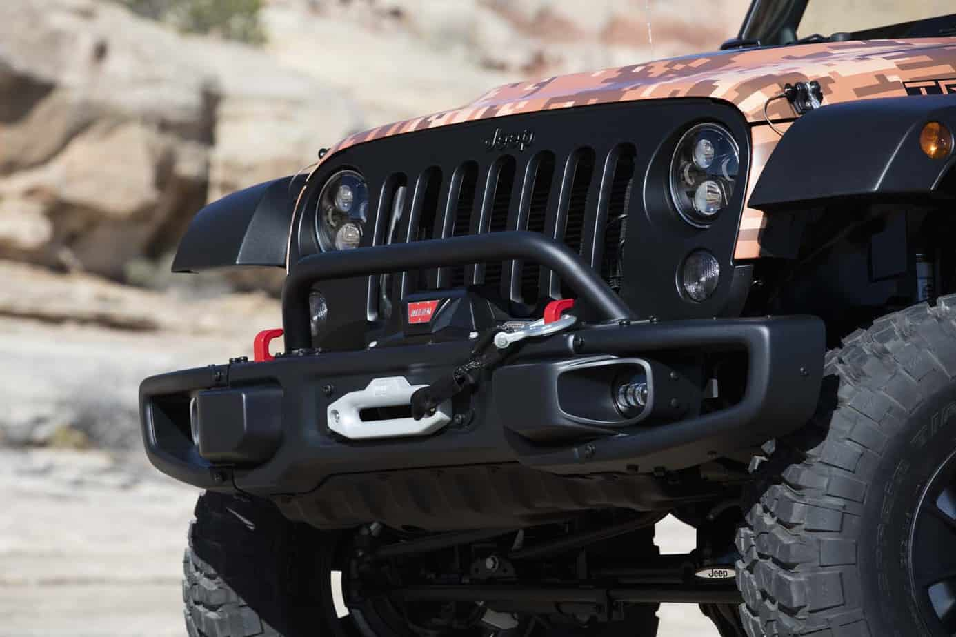 Jeep Trailstorm 013