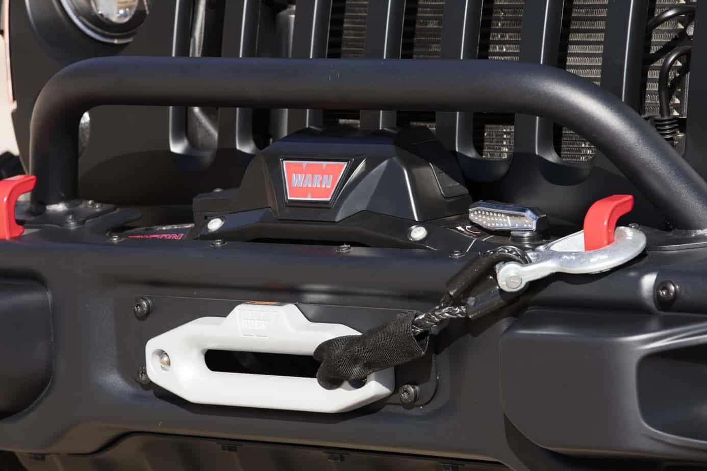 Jeep Trailstorm 014