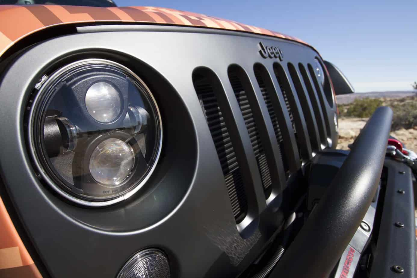 Jeep Trailstorm 015