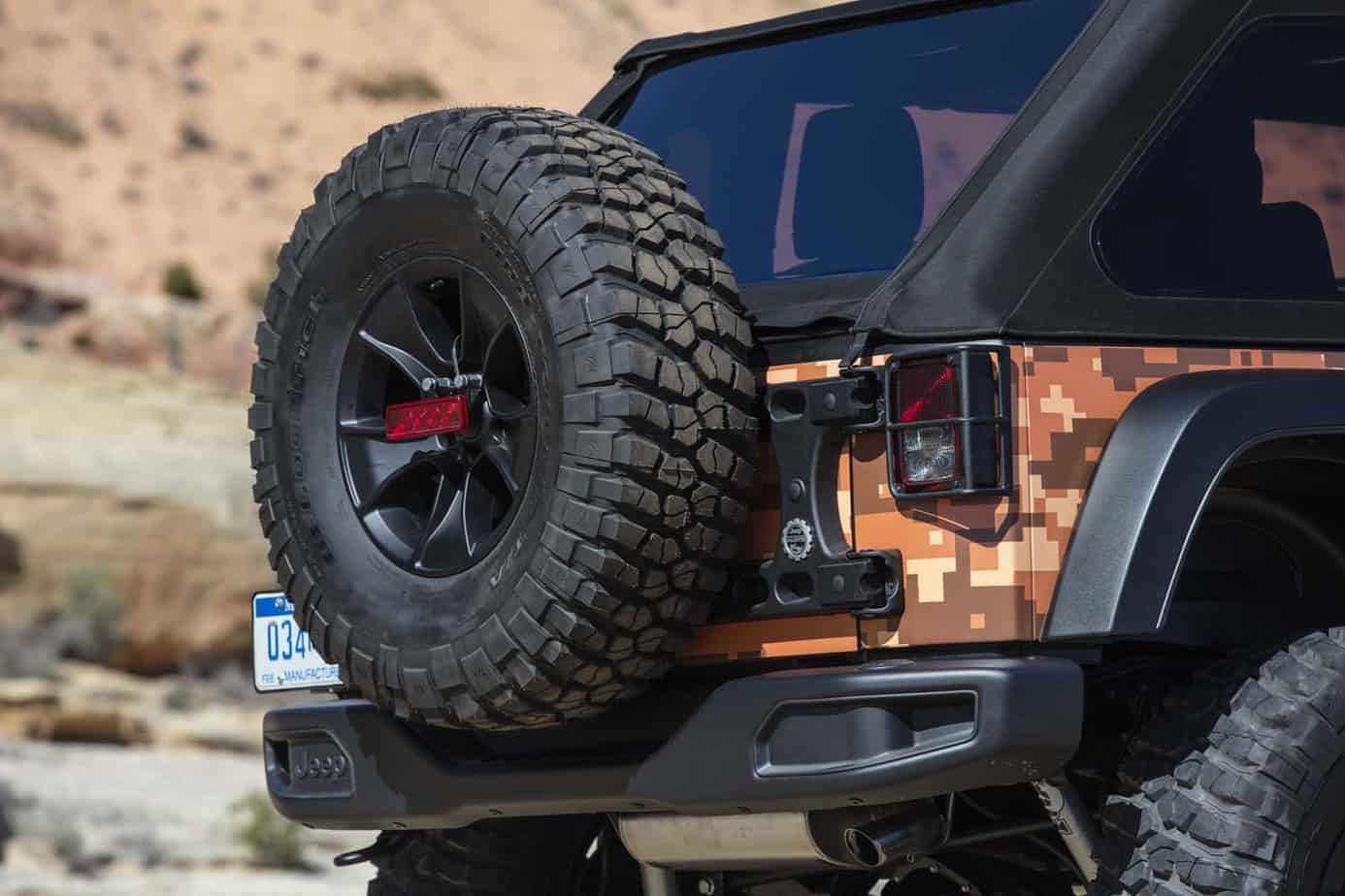 Jeep Trailstorm 018
