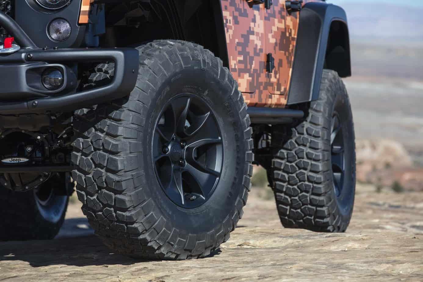 Jeep Trailstorm 019