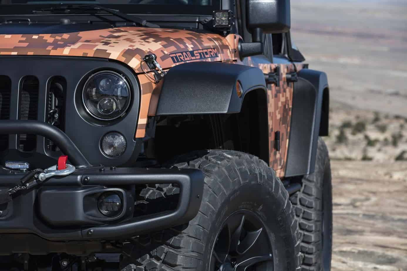 Jeep Trailstorm 020