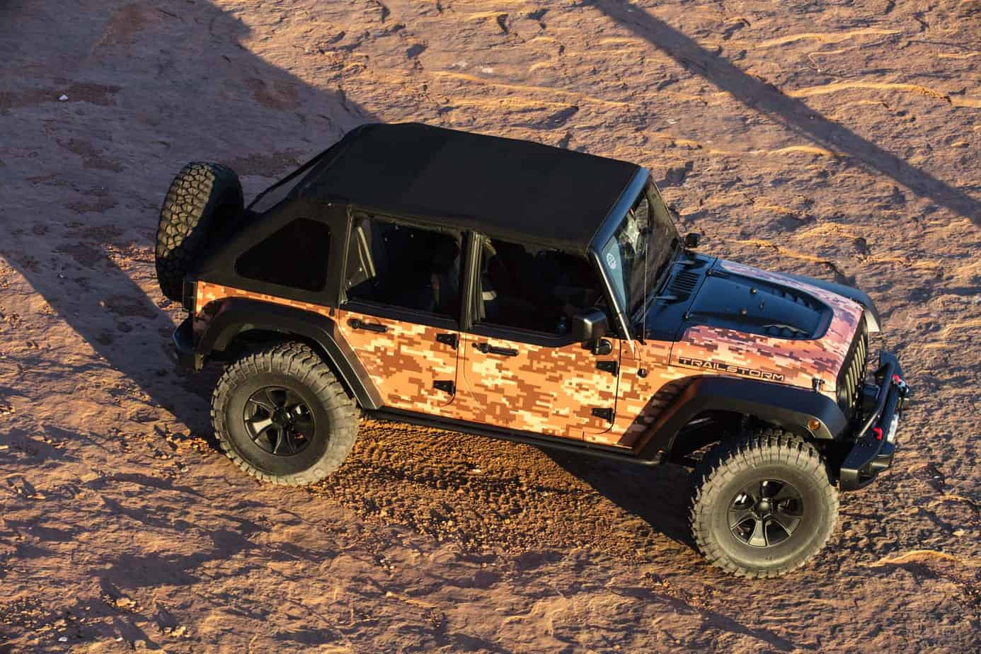 Jeep Trailstorm 022