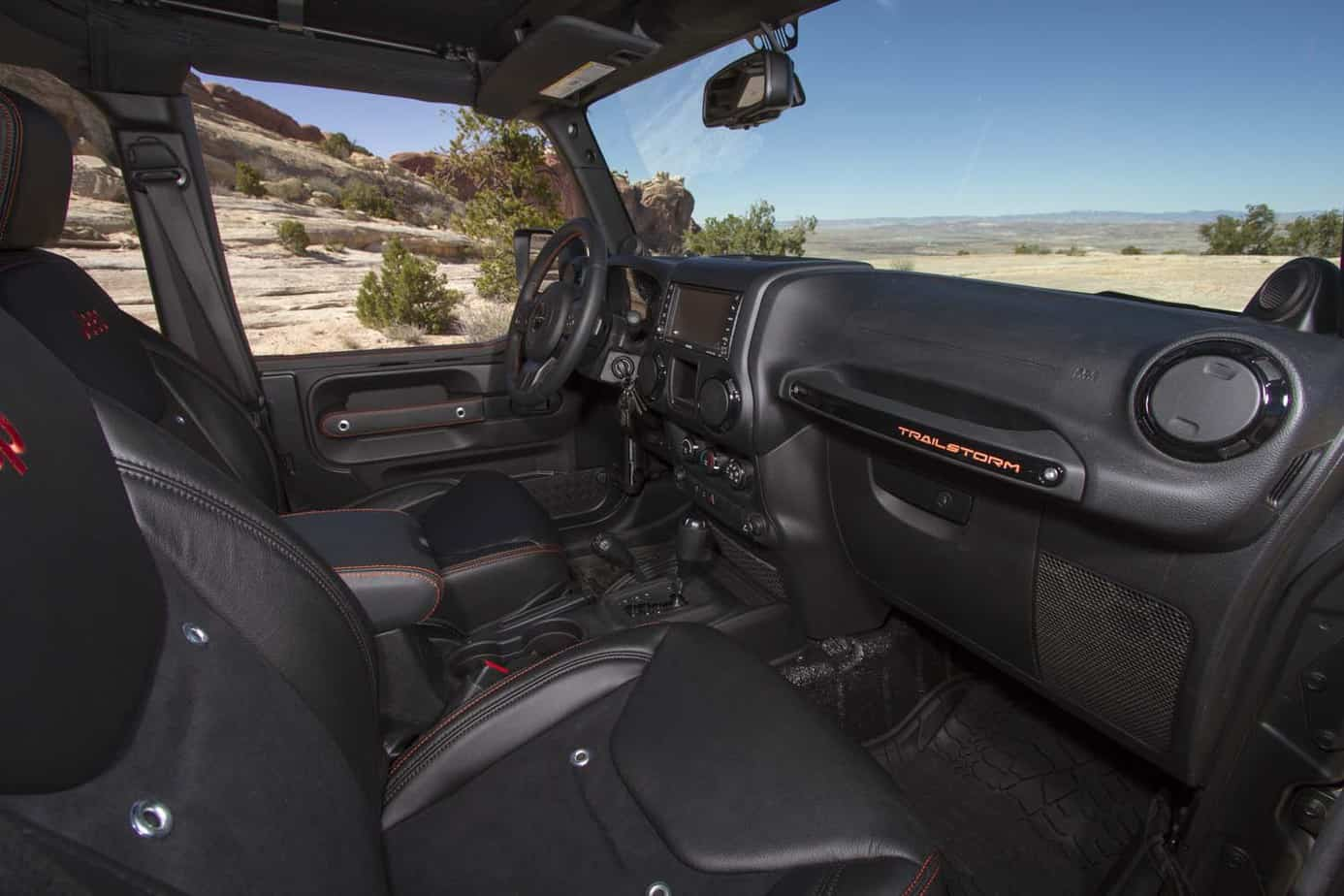Jeep Trailstorm 026