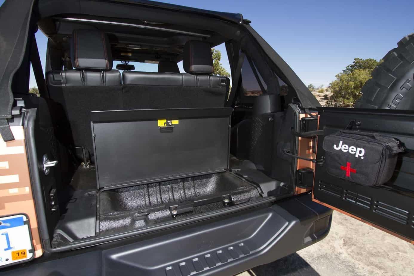 Jeep Trailstorm 029