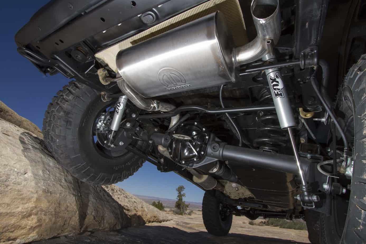Jeep Trailstorm 031
