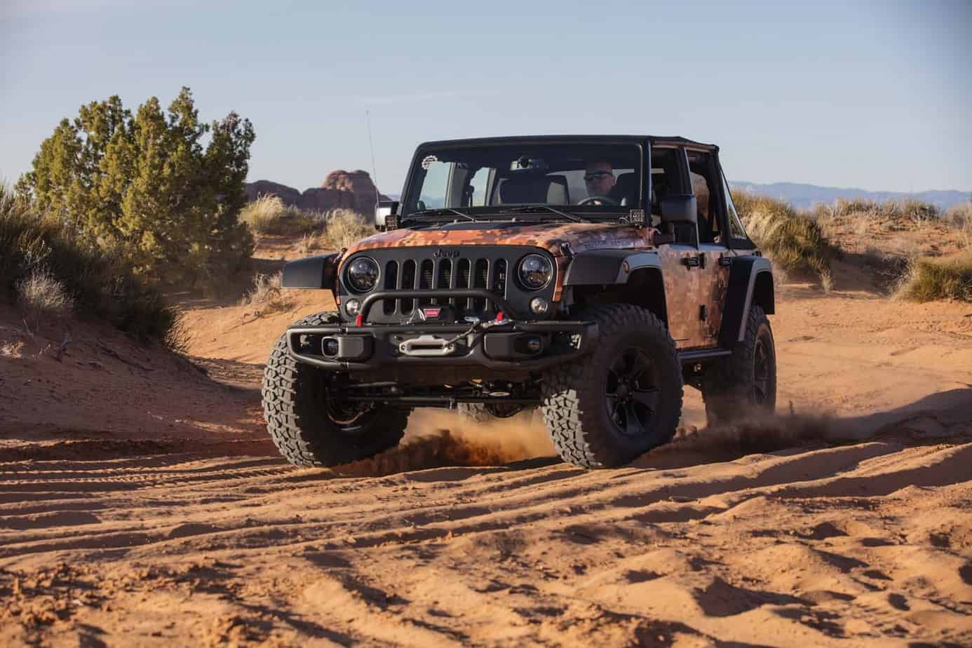 Jeep Trailstorm 035