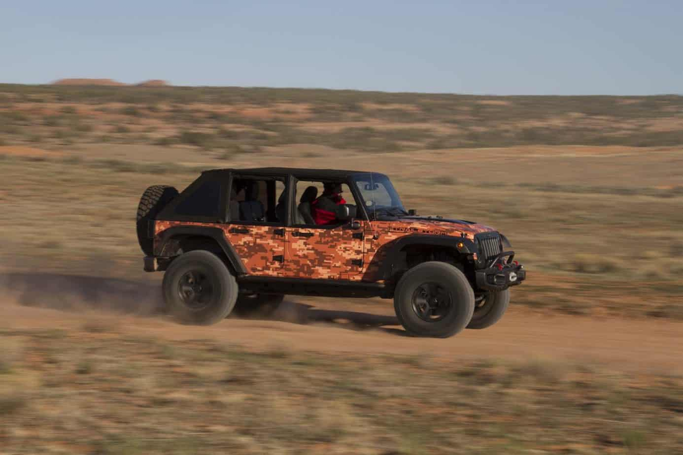 Jeep Trailstorm 037