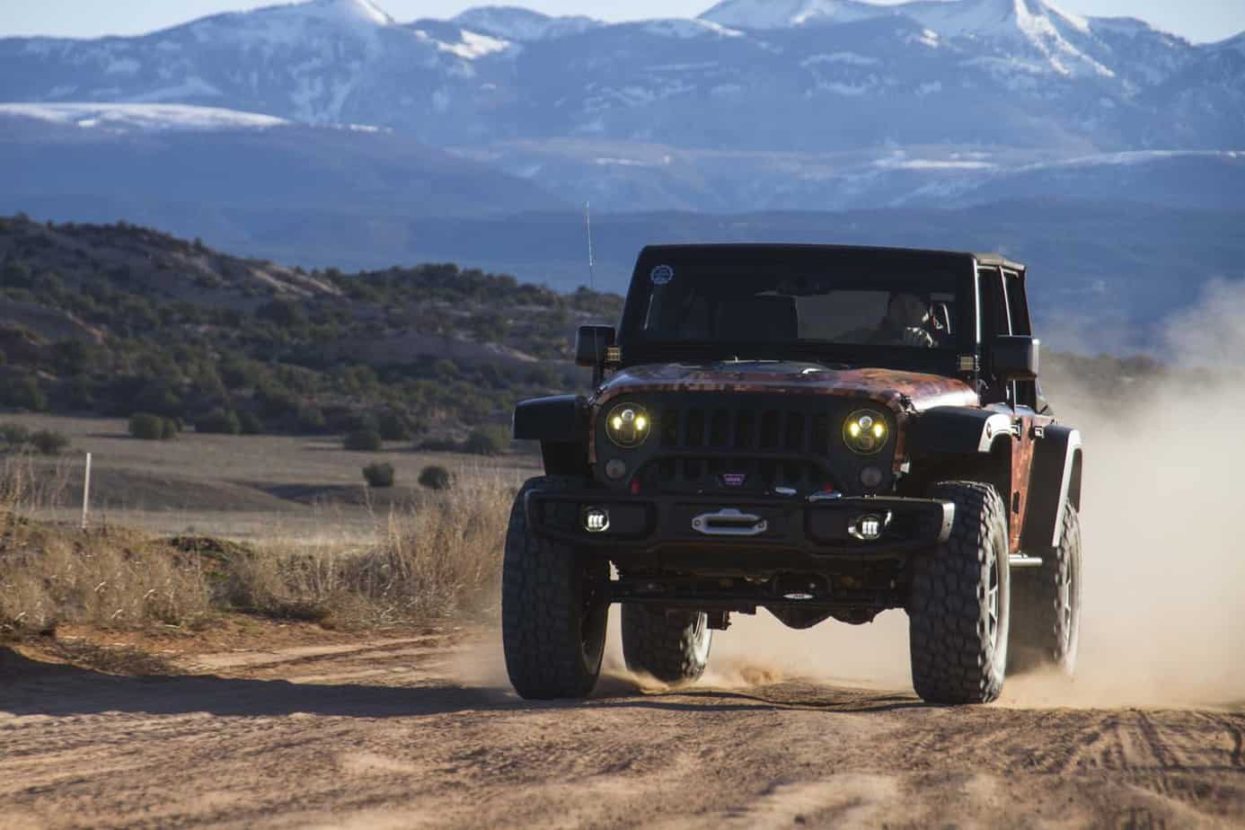 Jeep Trailstorm 038