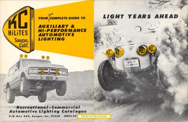 1974 catalog.cdr
