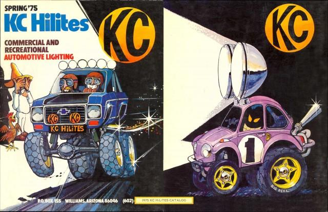 1975 catalog.cdr