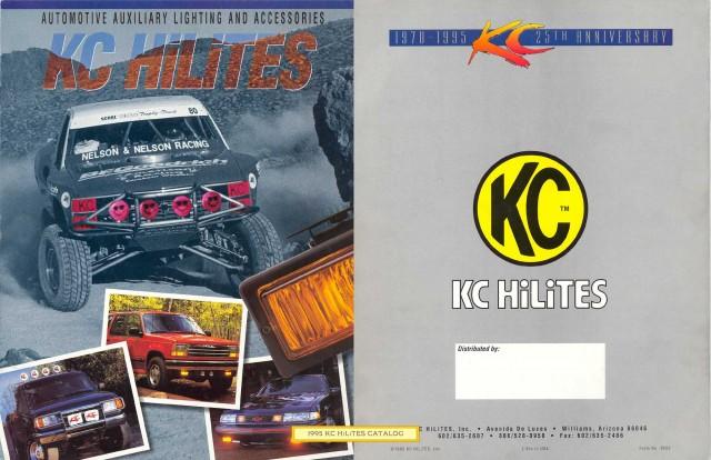 1995 catalog.cdr