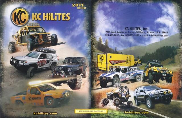 2011 catalog.cdr