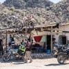 Two Wheeled Nomad: Coco's Corner