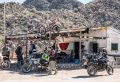 Two Wheeled Nomad: Coco's Corner
