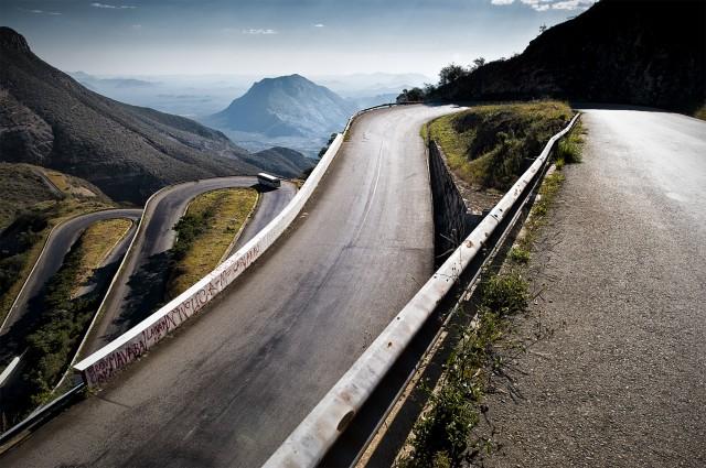 Libas Pass