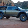 Featured Vehicle: American Expedition Vehicles Ram Prospector