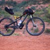 Trail Tested: 2016 Salsa Spearfish XO1 Carbon