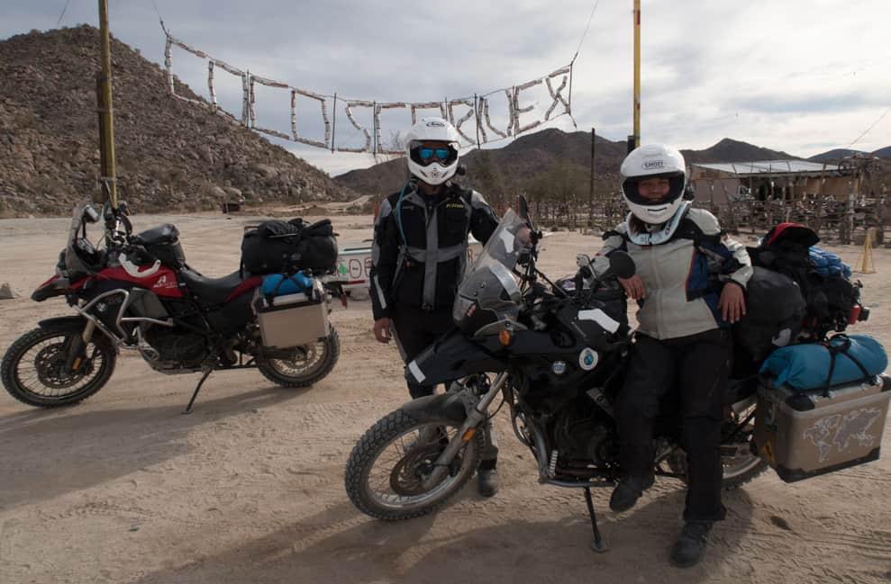 CocosCorner_Mexico_Dave and Heather_Photog_Brenda Cannon