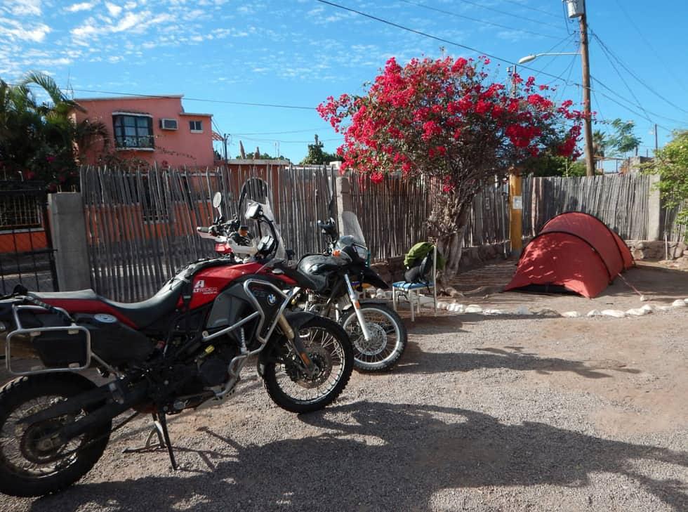 Urban Camping_Mex_Photog Heather Lea