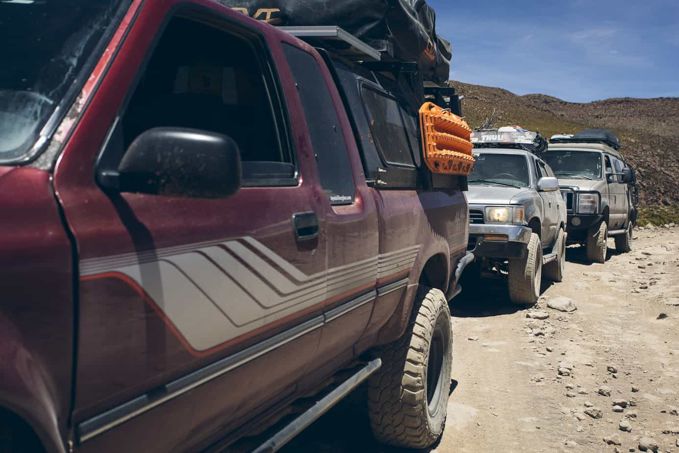 d2g_expo_lagunas_route_day_2-1