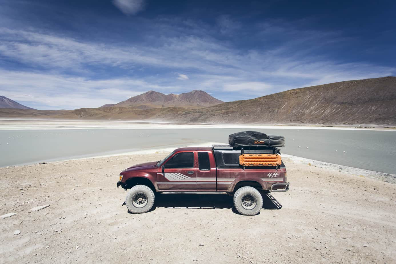 d2g_expo_lagunas_route_day_2-13