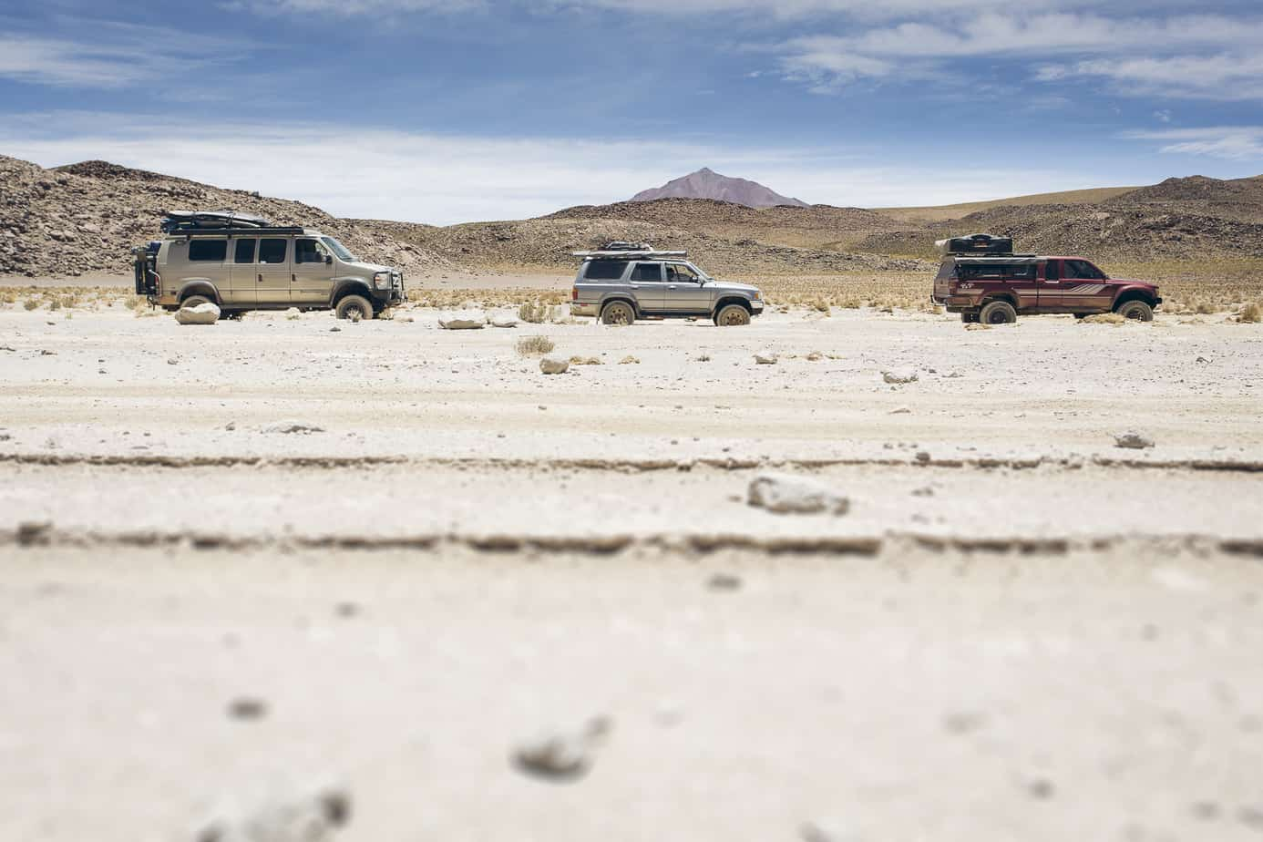 d2g_expo_lagunas_route_day_2-2