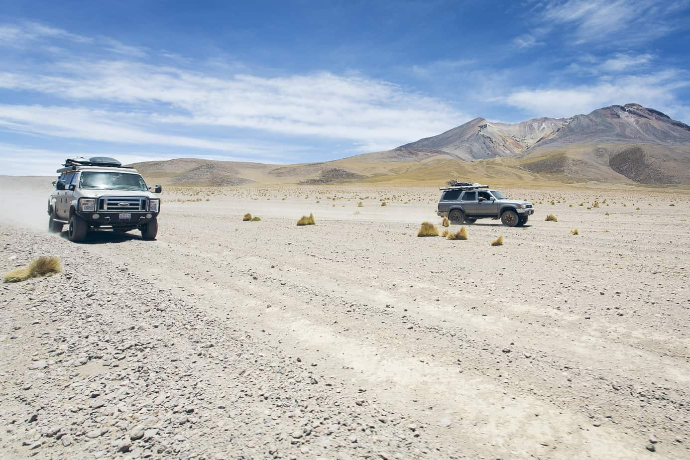 d2g_expo_lagunas_route_day_2-4