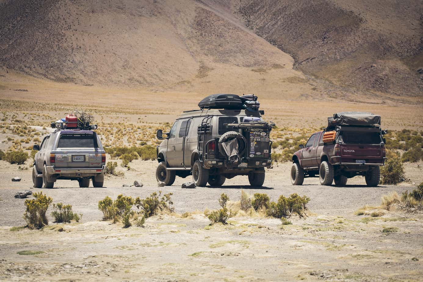 d2g_expo_lagunas_route_day_2-8