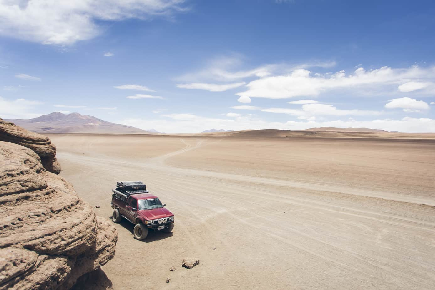 d2g_expo_lagunas_route_day_3-13
