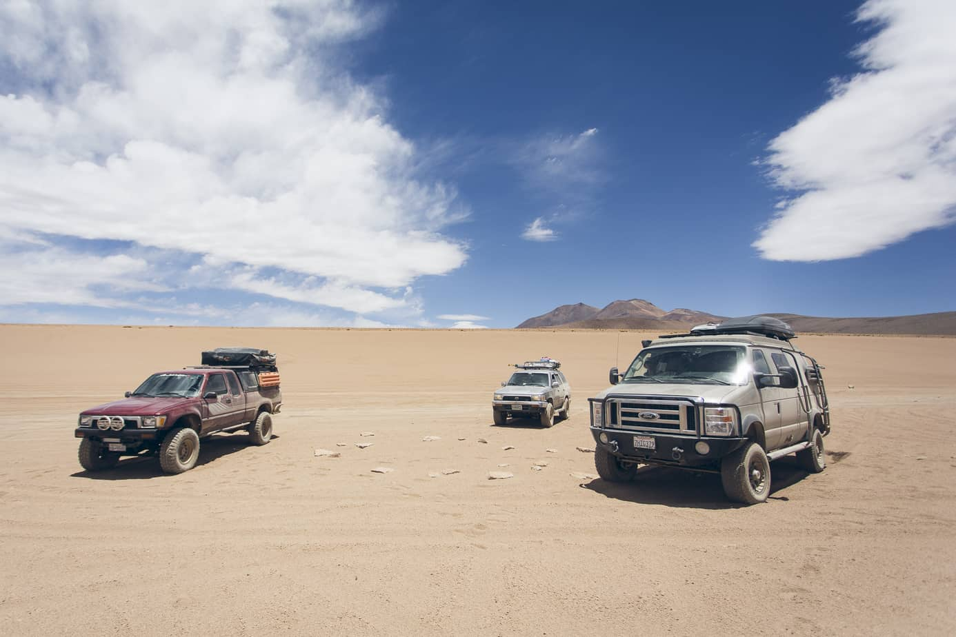 d2g_expo_lagunas_route_day_3-9