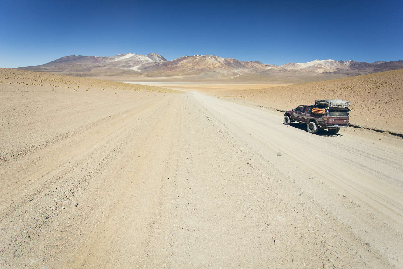 d2g_expo_lagunas_route_day_5-2