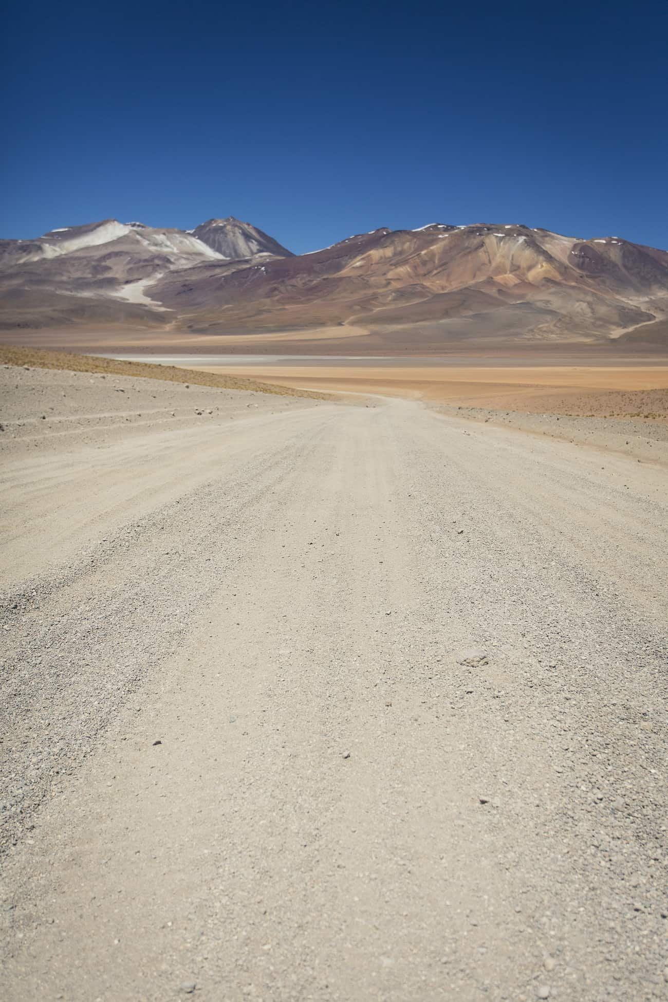 d2g_expo_lagunas_route_day_5-3
