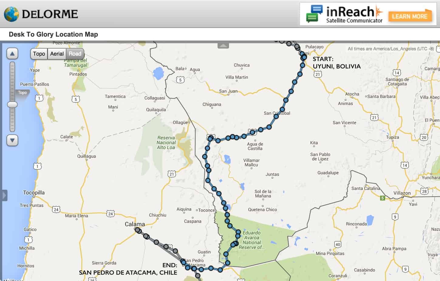 map_delorme_lagunas_route