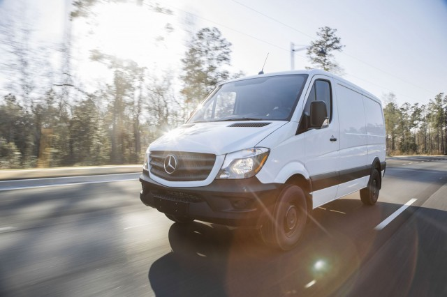 2016-mercedes-benz-sprinter-worker-front-three-quarter-in-motion-09