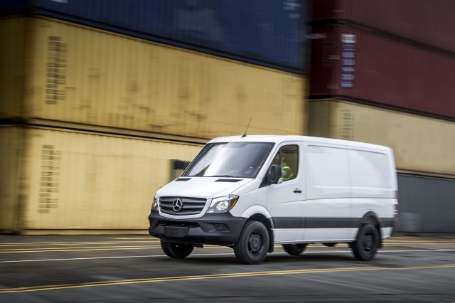 2016-mercedes-benz-sprinter-worker-front-three-quarters-in-motion-04