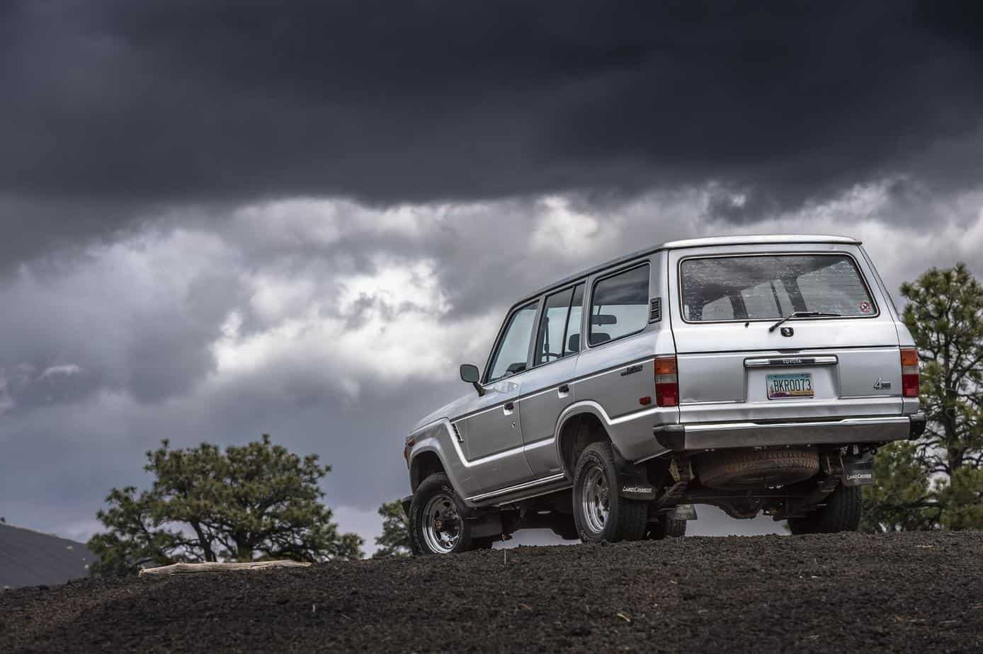Adventure Driven back driver clouds-1 (Copy)