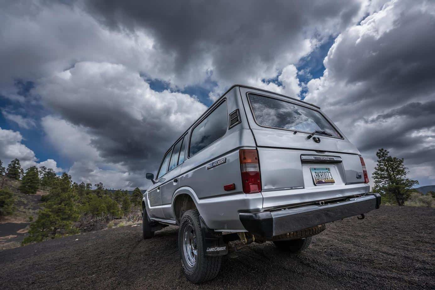 Adventure Driven driver rear wide-1 (Copy)