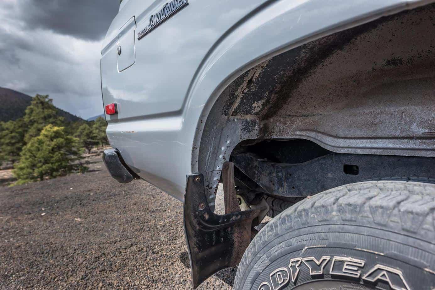Adventure Driven pass rear wheel well-1 (Copy)