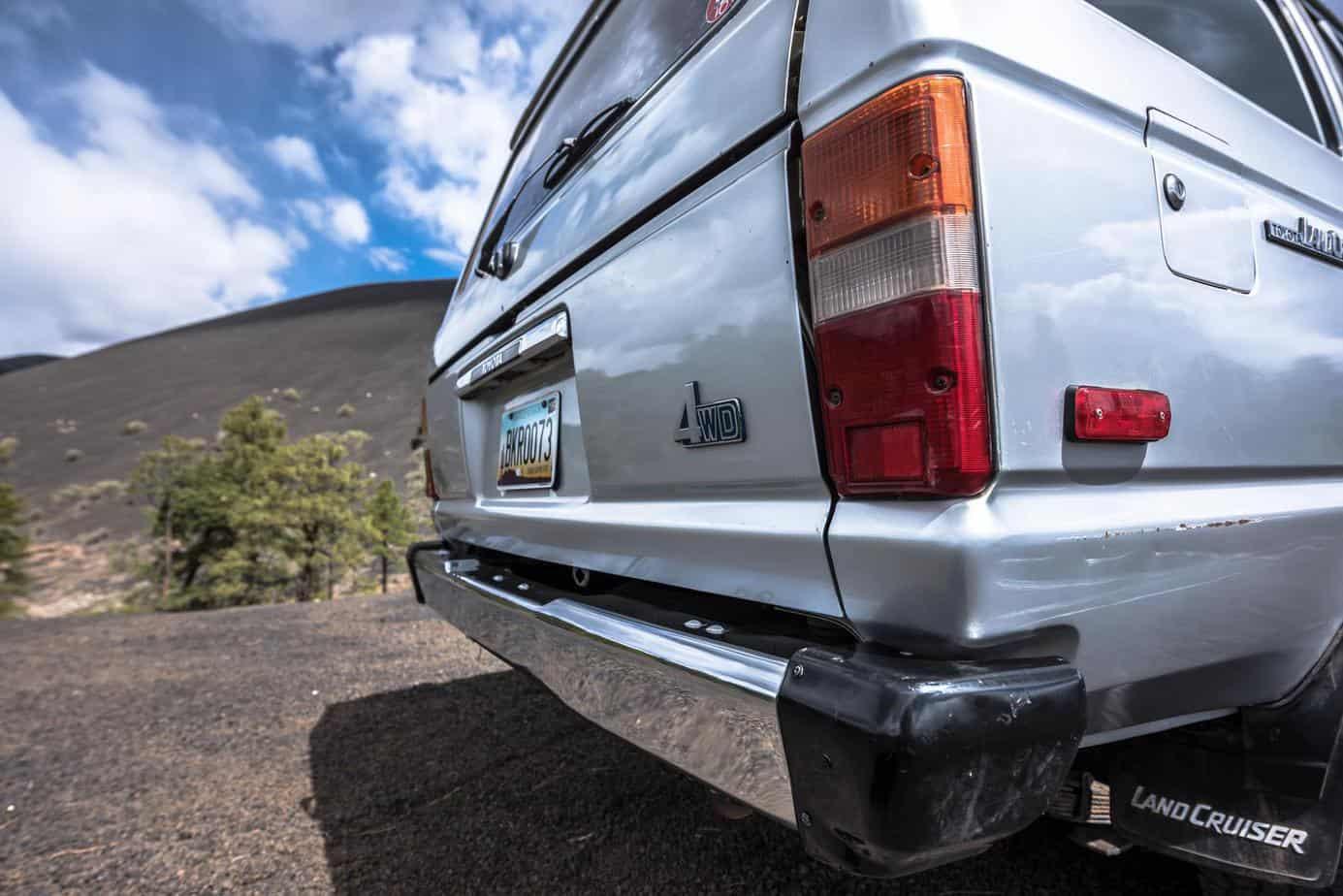 Adventure Driven rear-1 (Copy)